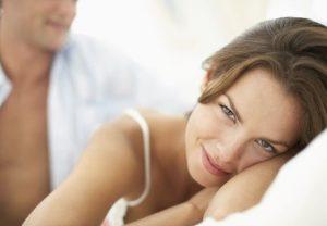 Sexul si inaintarea in varsta
